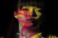 """Eternal Summers – """"Gold And Stone"""" Video (Stereogum Premiere)"""