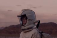 "Holly Herndon – ""Morning Sun"" Video"