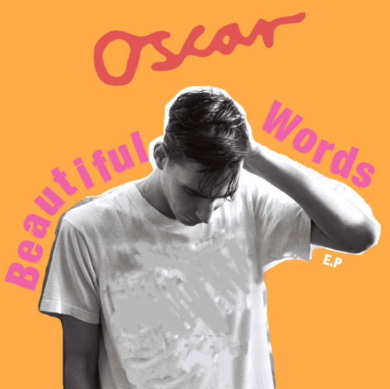 Oscar Beautiful Words