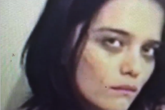 "Sky Ferreira Teases New Single ""Guardian"" Coming This Summer"