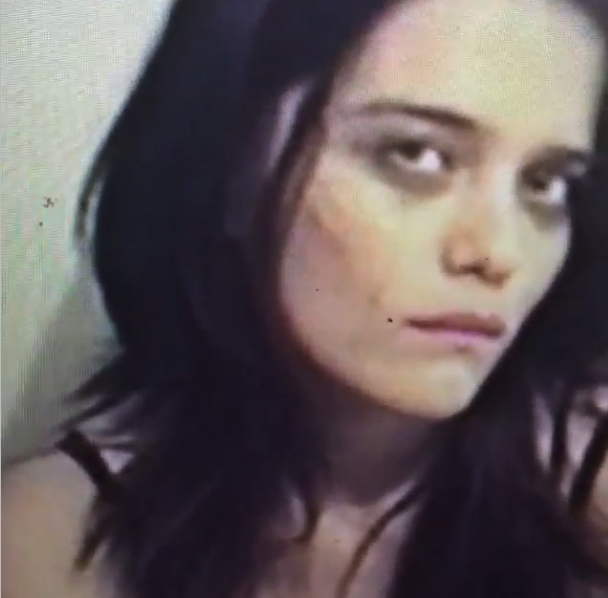 Sky Ferreira Teases New Single