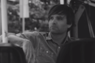 "Death Cab For Cutie – ""The Ghosts Of Beverly Drive"" Video"
