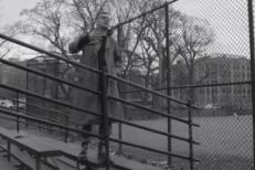 Watch Bleachers' New Scripted Docu-Series <em>Thank You And Sorry</em>