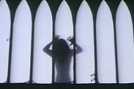 "Refused – ""Dawkins Christ"" Video"