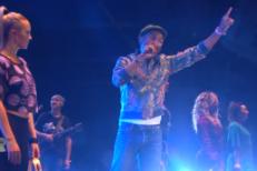 Pharrell Freedom Pinkpop Festival