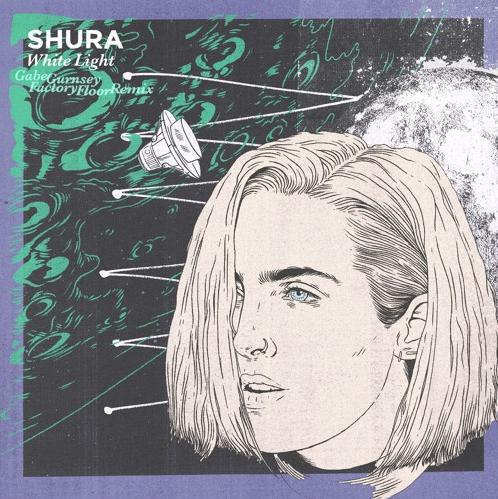 Shura -