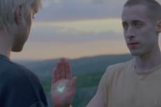 """Shura - """"White Light"""" Video"""