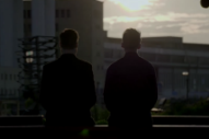 "Honne – ""Top To Toe"" Video"