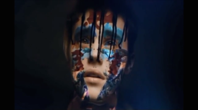 "Jack Ü - ""Where Are Ü Now"" (Feat. Justin Bieber) Video"