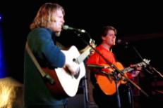 Ty Segall & Cory Hanson