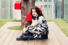 Sky Ferreira Scolds Her Label On Social Media Again