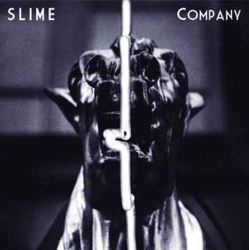 "Slime – ""At Sea Again"" (Feat  Selah Sue) - Stereogum"