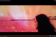 "The Amazing – ""Safe Island"" Video"