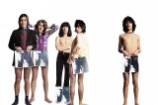 """The Rolling Stones – """"Brown Sugar"""" (Alternate Version Feat. Eric Clapton)"""