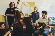 Listen To Yo La Tengo On <em>The Best Show</em>