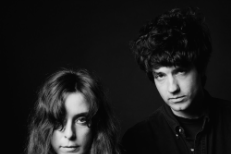 "New Beach House Single ""Sparks"" Out Next Week"