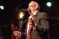 Gene Ween Does Billy Joel