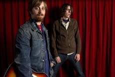 The Black Keys Albums From Worst To Best