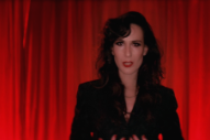 "Class Actress – ""More Than You"" Video"