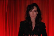 "Class Actress - ""More Than You"" Video"