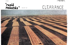 """Clearance - """"You've Been Pre-Approved"""" (Stereogum Premiere)"""