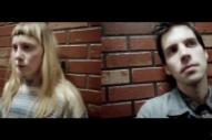 "Craft Spells – ""Twirl"" Video"