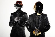 Star-Studded <em>Daft Punk Unchained</em> Documentary Premieres This Month