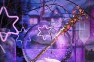 """Dux Content – """"Snow Globe"""""""