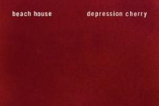 """Beach House – """"Sparks"""""""