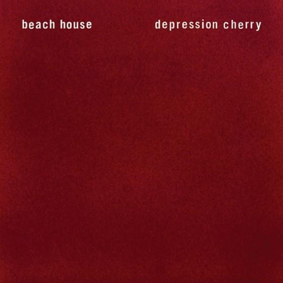 Beach House -