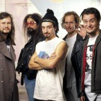 Faith No More Albums From Worst To Best