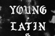 "Helado Negro - ""Young, Latin And Proud"""