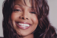 Janet Jackson Confirms New Album Out This Fall
