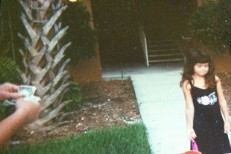 "Jawbreaker Reunion - ""Your X"" (Stereogum Premiere)"