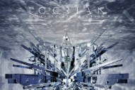 "Locrian – ""Heavy Water"""