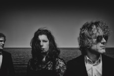 A Low Profile: Alan Sparhawk &#038; Mimi Parker On Their New Album <em>Ones And Sixes</em>