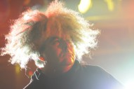 The Melvins&#8217; Buzz Osborne: &#8220;90% Of <em>Montage Of Heck</em> Is Bullshit&#8221;