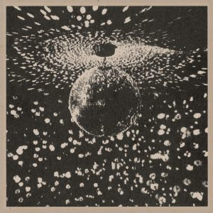 Neil Young - Mirror Ball