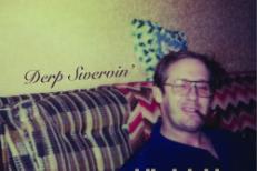 """Philadelphia Collins - """"Sofa Queen"""" (Feat. Palehound's Ellen Kempner)"""