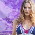 Artist Portraits From Bonnaroo 2015