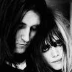 Royal Trux Albums From Worst To Best
