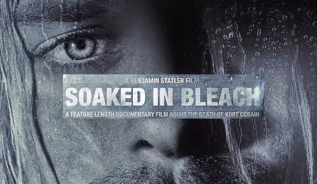 Courtney Love Files Cease & Desist Against Kurt Cobain Murder Conspiracy Docudrama