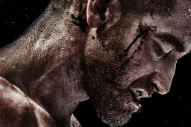 <em>Southpaw</em> Soundtrack Has New Songs From Eminem &#038; Gwen Stefani, Action Bronson &#038; Joey Bada$$, &#038; More