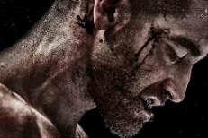 Southpaw Soundtrack Eminem Executive Producer