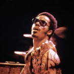 Stevie Wonder Albums From Worst To Best