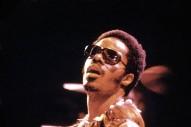 Stevie Wonder Albums From Worst To Best