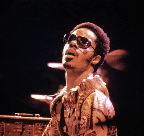 Stevie Wonder Albums From Worst To Best Stereogum