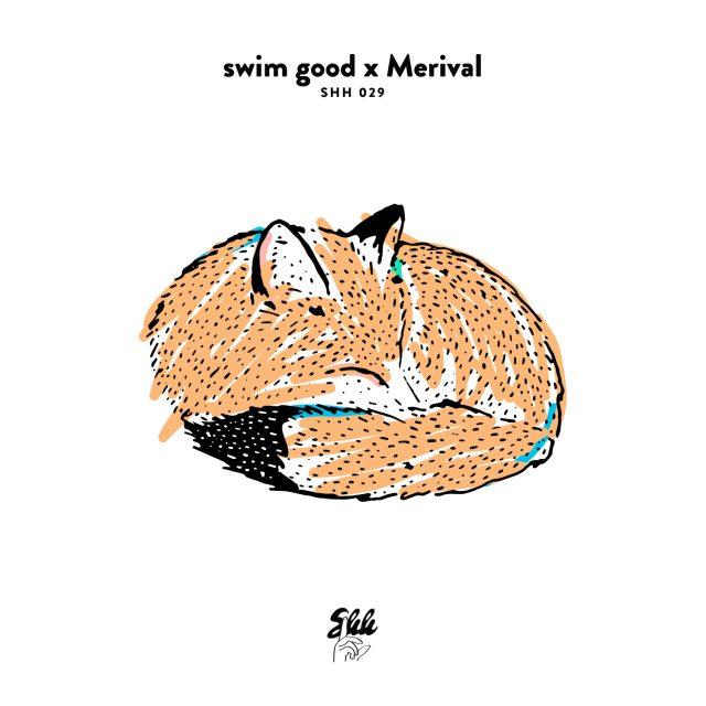 Swim Good Merival Since U Asked Secret Songs