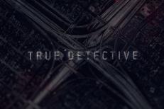 Leonard Cohen Soundtracks True Detective Season 2 Credits