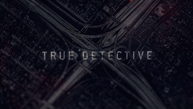 Leonard Cohen Soundtracks True Detective Season 2 Credits